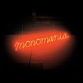 Deerhunter-Monomania1.jpg